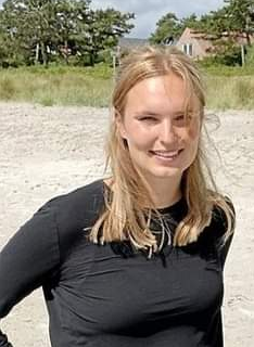 Frederikke