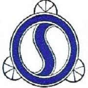 Sportsklubben 2000 bliver en del af SAGA